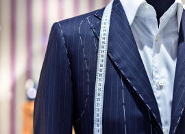 Image result for tailor made suits